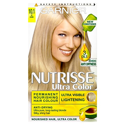 garnier-nutrisse-ultra-color-ice-blonde-101