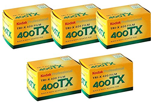 kodak-tri-x-135-36-35mm-black-and-white-film-pack-of-5-camera