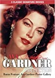 Cover art for  Ava Gardner Signature Collection