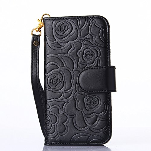 galaxy-s6-edge-case-jgntjls-embossing-camellia-filp-pu-leather-card-slot-stand-wallet-for-samsung-51