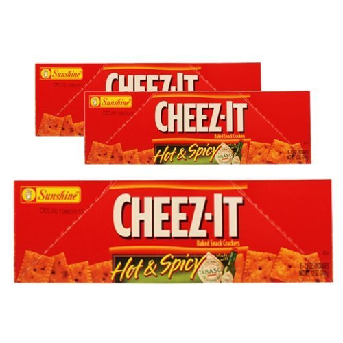 cheez-it-hot-spicy-crackers-8-15oz-3packs-by-n-a