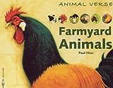 Farmyard Animals (Animal Verse series)