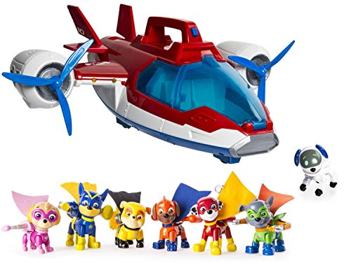 paw-patrol-lights-and-sounds-2-in-1-air-patroller-plane-and-helicopter-with-6-piece-paw-patrol-super