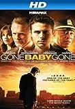 Gone Baby Gone [HD]