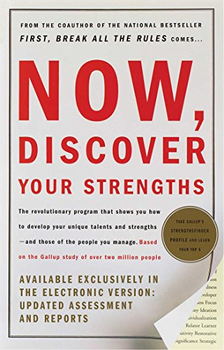 now-discover-your-strengths