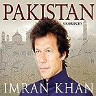 Pakistan: A Personal History Hörbuch von Imran Khan Gesprochen von: Amerjit Deu