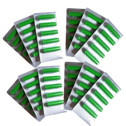 Cimc Llc Air Freshener Replacement For Vorwerk Or Any Brand Acuum Cleaner-Include 12 Pcs (60) front-610920