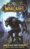World of Warcraft, Der Fluch der Worgen
