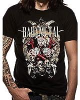 ベビーメタル / BABYMETAL Faces 【公式商品 / オフィシャル】