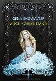 Alice im Zombieland (DARKISS)