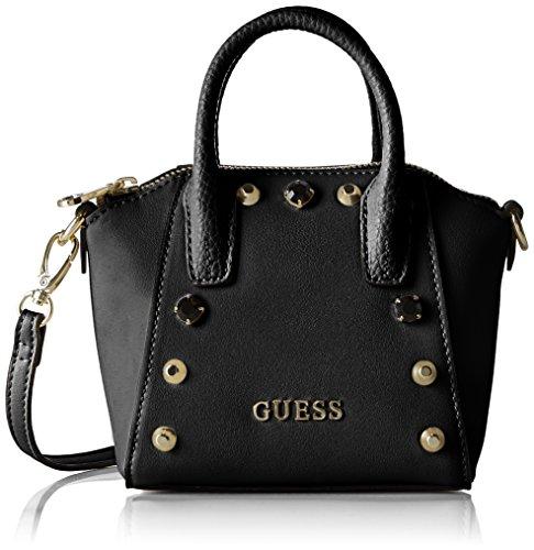 guess-alanis-mini-satchel-sac-bandouliere-pour-femme-noir-nero-black-multi