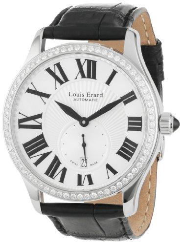 Louis Erard 92310SE01.BAV04