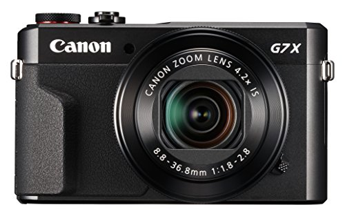 canon-powershot-g7-x-mark-ii-digital-camera