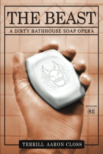 the-beast-a-dirty-bathhouse-soap-opera-episode-02
