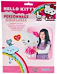 HELLO KITTY INFLATABLE CHARACTER - 46...