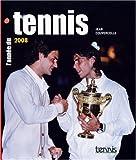 L'année du tennis 2008