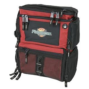 Flambeau Outdoors 3005 Tackle Station Soft Side Bag