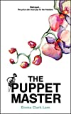 Book cover image for The Puppet Master
