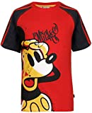 adidas Disney LK DYQ Mickey Mouse Tee Boys T-shirt