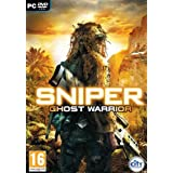 Sniper : Ghost Warriorpar Micro Application