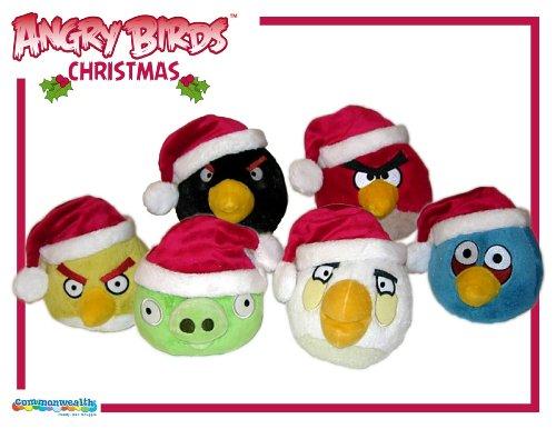 Imagen de Angry Birds 5
