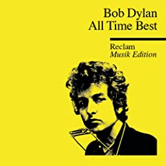 All Time Best - Dylan (Reclam Musik Edition) [+Digital Booklet]