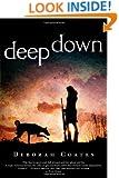 Deep Down (Hallie Michaels)