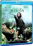 La Misi�n [Blu-ray]