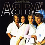 Name Of The Game (Abba)