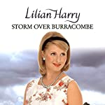 Storm over Burracombe | Lilian Harry
