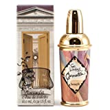 Benefit So Hooked On Carmella Eau de Toilette 10ml Miniature/Mini Travel Size perfume