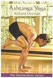 echange, troc Richard Freeman - Ashtanga Yoga: the Intermediate Series