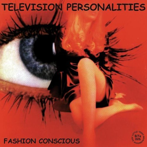 fashion-conscious-by-tv-personalities-2006-02-28