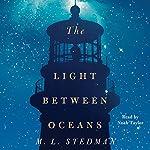 The Light Between Oceans: A Novel | M. L. Stedman