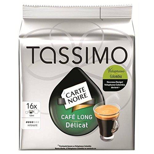 tassimo-carte-noire-cafe-long-intense-colombia-x16-110g-prix-unitaire-envoi-rapide-et-soignee