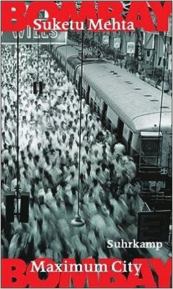Initiative Unesco Paris 1949 AuslÖschung Frankreich Umschlag Vb92 Frankreich & Kolonien
