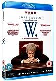 W [Blu-ray]