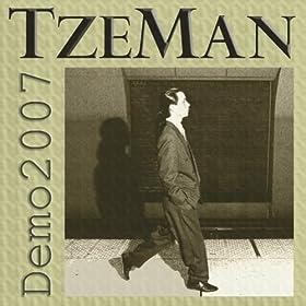 Demo2007