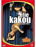 echange, troc Elie Kakou : Au cirque d'hiver