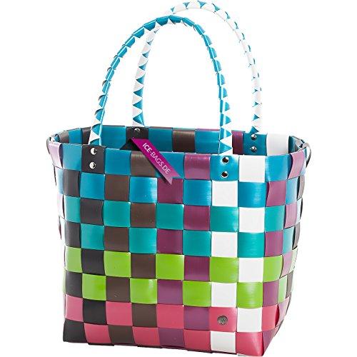 5009-88-ice-bag-sac-cabas-panier-de-courses-blague-gall-shopper-original