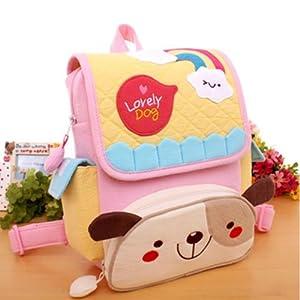 Cute Big Shoulder Bags For School 37