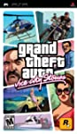 Grand Theft Auto Vice City Stories -...