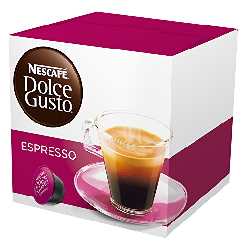 nescafe-dolce-gusto-for-nescafe-dolce-gusto-brewers-espresso-16-count
