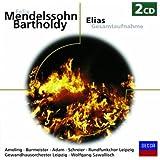 "Mendelssohn: Elijah, Op.70 - Sung in German - Part 1 - No.7: ""Denn er hat seinen Engeln"""