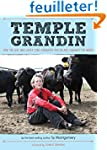 Temple Grandin: How the Girl Who Love...