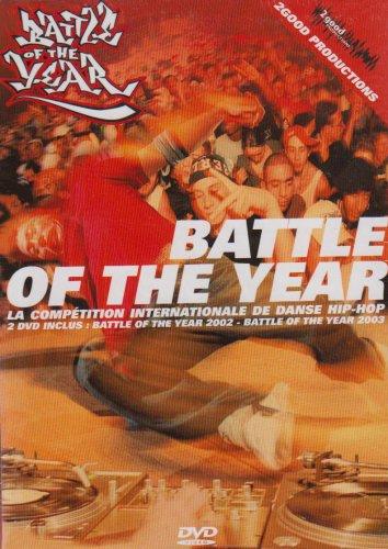 battle-of-the-year-2-dvd-edizione-germania