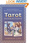 Tarot Interactions: Become More Intui...