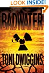 Badwater (The Forensic Geology Series)