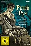 Peter Pan oder Das M�rchen vom Jungen...