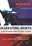 Marketing Briefs: A revision and study g...